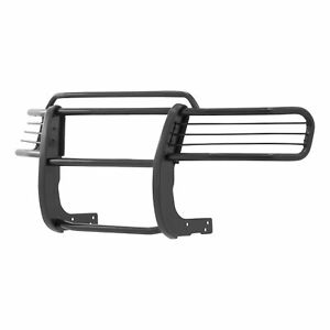 Aries 3048 Grille Brush Guard Black For Ford Explorer Explorer Sport Trac