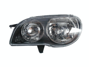 Headlight Left Side For Toyota Corolla Ae112 1999 2001