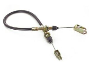 47110 23330 71 47110 23331 71 Inching Cable For Toyota 26 For Clark 448568
