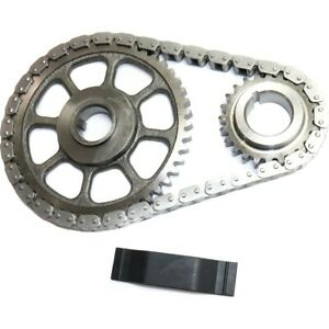 Timing Chain Kit For Jeep Wrangler Grand Cherokee 1999 2004