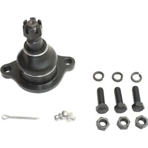 Ball Joint For 92 2000 Mitsubishi Montero Front Driver Or Passenger Side Upper