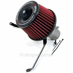 Apexi Power Intake Dual Funnel Air Filter Fits 04 06 Scion Xa Xb 508 t027