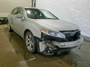 Airbag Air Bag Driver Roof Fits 10 14 Tl 1480400