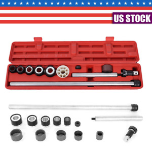 1 1 25 To 2 69 Universal Camshaft Cam Bearing Installation And Removal Tool