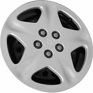 Factory Chevrolet Cavalier Hubcap Wheel Cover 2000 2001 2002 15 3235