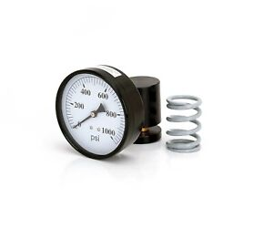 Competition Cams 5314 Mini Valve Spring Tester