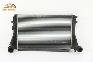 Volkswagen Cc 2 0l Charge Air Cooler Intercooler Oem 2011 2017