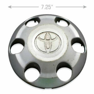 Brand New Toyota Tacoma Center Cap Hub Cover 2005 2019 4260b 04010