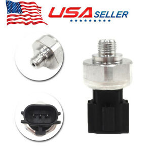 New Oil Pressure Sensor Sender Switch For Sentra Altima Pathfinder Xterra 350z