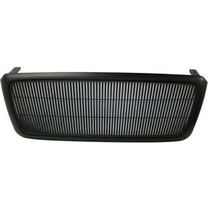 Grille For F150 Truck Ford F 150 2004 2008