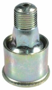 Dayton Grease Cup Pp54g 1 Each