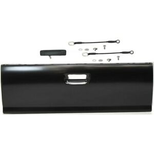 Kit Tailgate To1910100 To1915108 6570104013 6577004070 6909004010 For Tacoma