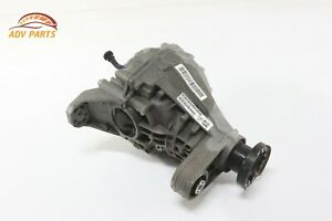 Dodge Durango Rwd Rear Differential Carrier 3 45 Ratio Oem 2014 2015 43k