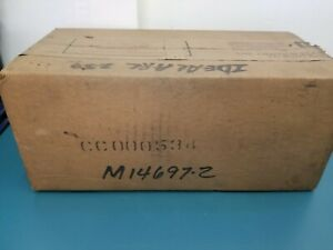 Lincoln Electric Coil Lincoln Electric Sealed Box Lot 2