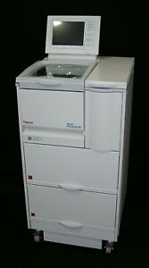 Shandon Pathcentre Tissue Processor Fully Reconditioned
