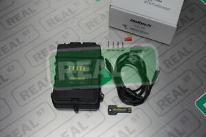 Haltech Elite 1000 Ecu Ems Engine Management System Standalone Ht 150800