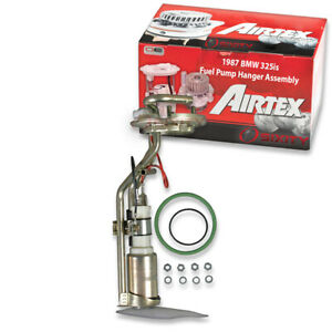 Airtex Fuel Pump Hanger Assembly For 1987 Bmw 325is 2 5l L6 Gas Fuel Tank Ti
