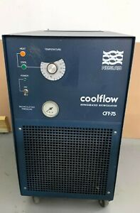 Thermo Coolflow Cft 75