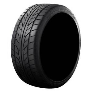1 New 315 35zr17 Nitto Nt555 G2 Tires 106w Xl 315 35 17