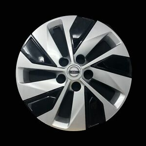 Hubcap For Nissan Altima 2019 2020 Genuine Oem Factory 16 Wheel Cover 53099