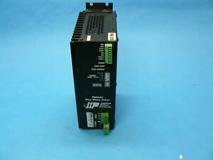 Applied Motion Pd5580 Step Motor Driver 200 50 800 Steps 110 220vac