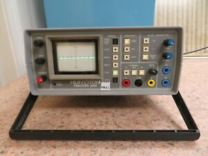 Huntron Tracker 2000 Electronic Component Tester Circuit Analyzer Free Ship Nr12