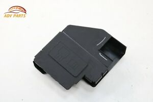 2013 2016 Ford Fusion Se Battery Terminal Junction Fuse Box Relay Cover Oem