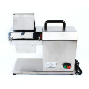 4 in 1 New Digital Hat Cap Heat Press Machine With 4 Printing Size Sublimation