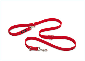 Halti Training Lead For Dogs Double Ended Dog Training Leash for Halti Head and $20.34