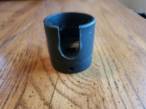 Snap On Wa14a Tie Rod End Socket Fits Most Cars And Some Trucks Usa