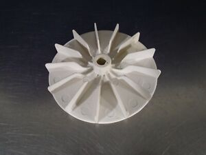 Hobart Dishwasher Am14 Am12 And Others Motor Fan 00 292466 00001