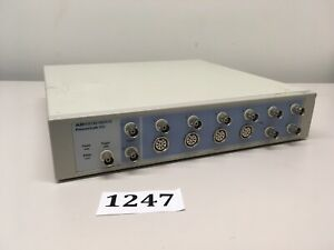 Adinstruments Powerlab 8 30 Ml870 Ad Instruments Power Lab Tested