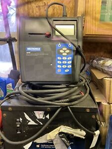 Midtronics Gr8 Battery Diagnostic Station