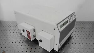 G164221 Perseptive Biosystems 5 1085 05 Uvis 205 Absorbance Detector