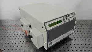 G164160 Perseptive Biosystems Uvis 205 Absorbance Detector