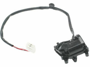For 2001 2003 Mazda Protege Door Lock Actuator Front Right Smp 17577rc 2002