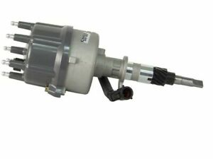 For 1987 1990 Jeep Cherokee Ignition Distributor Spectra 19398jm 1989 1988