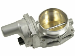 For 2010 2015 Chevrolet Camaro Throttle Body Smp 98358ng 2011 2012 2013 2014