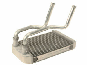 For 1994 2001 Dodge Ram 1500 Heater Core 89787yv 1999 1995 1996 1997 1998 2000
