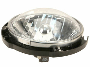 For 2007 2018 Jeep Wrangler Headlight Assembly Right Tyc 95295cs 2009 2008 2010