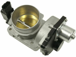 For 2005 2008 Ford Mustang Throttle Body Smp 34122qd 2006 2007 4 0l V6