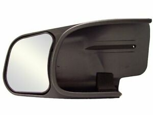 For 2001 2006 Chevrolet Silverado 2500 Hd Towing Mirror Set Cipa 88427nn 2005