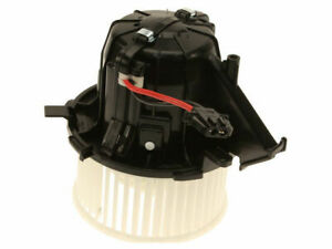 For 2009 2012 Audi Q5 Blower Motor Behr 28546hb 2010 2011 Blower Motor Assembly