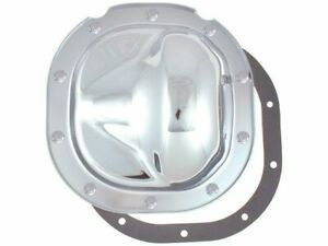 For 1987 1997 Ford Thunderbird Differential Cover Rear 89819pj 1988 1989 1990