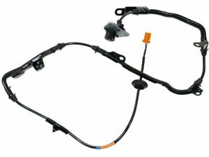 For 1994 2001 Acura Integra Abs Speed Sensor Rear Right Smp 12141yc 1995 1998