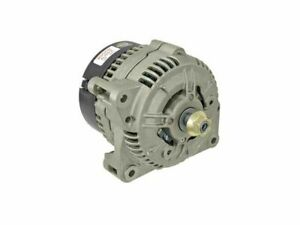 For 1993 1997 Volvo 850 Alternator Bosch 15447dr 1996 1994 1995