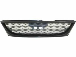 For 1998 Nissan 200sx Grille Assembly 92795ww Grille