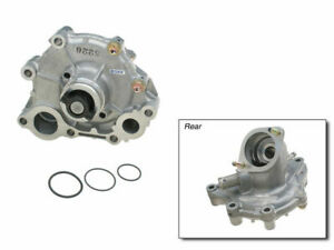 For 1991 1997 Toyota Previa Water Pump 38957rb 1992 1994 1993 1995 1996