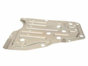 For 2012 2015 Honda Civic Engine Cover Front Lower Genuine 69838qv 2014 2013