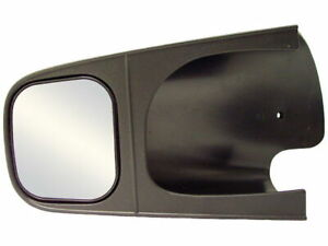 For 1994 2002 Dodge Ram 2500 Towing Mirror Left Cipa 73578yv 2001 1999 1998 1996